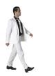 jeune homme au costume blanc 16