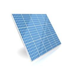 3d solar zelle