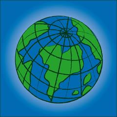 terra,mondo