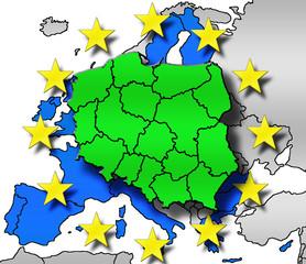 European Union - Poland