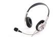 headset - 20227750