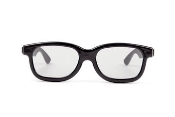 3D Kino Brille