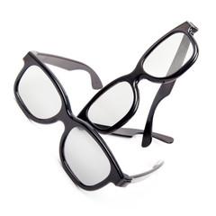 3D Kinobrillen