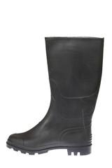 gum boot