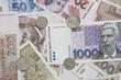 Kuna - Croatian currency