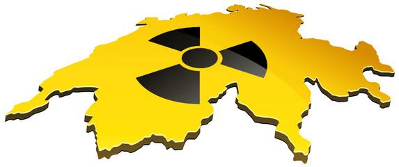 Suisse nucléaire (détouré)