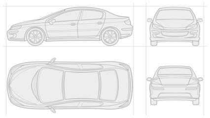 Car scheme