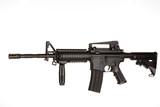 M4 Rifle - 20257376