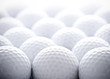 Golf Balls - 20264766