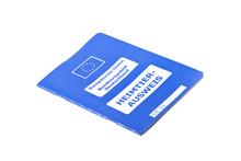 Wersja 2 paszportu dla zwierząt domowych