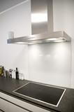 Fototapety moderne Küche