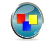 Icona RGB