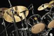 Schlagzeug - 20290337