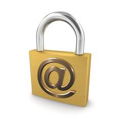 Sichere E-Mail