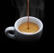 coffee Cup 3 - 20299321