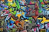 Graffiti - 20311329