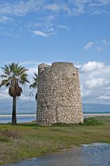 torre a lpoetto