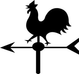 Wheathercock