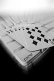 Online Gambling poster