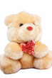 teddy-bear_heart