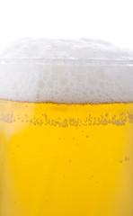 Bierschaum #2