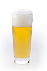 Bier 0,33l