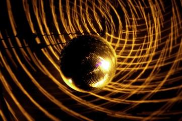 licht, disco, scheinwerfer, club, disko, diskokugel, discokugel