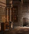 Stara biblioteka 2
