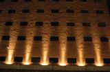 Textura de fachada 1