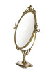 Antique mirror - 20342510