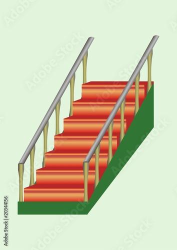 1. Ladder version. - 20344156