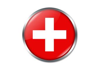 Schweiz Button