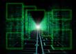 Hacker World