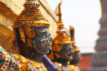 Bangkok 0069