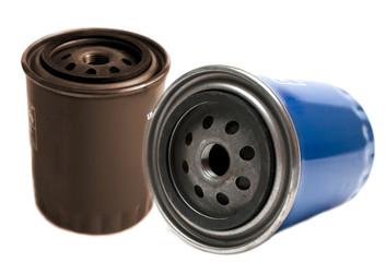 spare parts- fuel filter