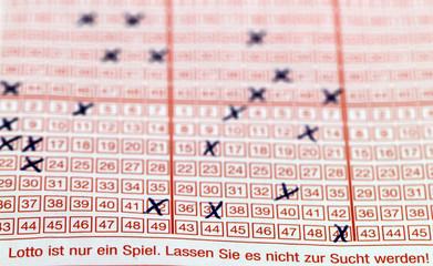 Lottoschein_2