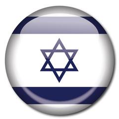 Chapa bandera Israel
