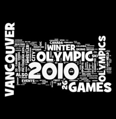 2010 vancouver