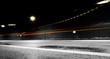 speedilia 1.09 - 20400317