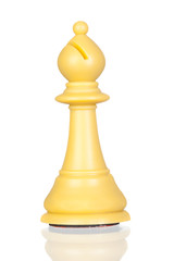 White bishop chess