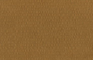 Brown cardboard texture, 18.1 MB