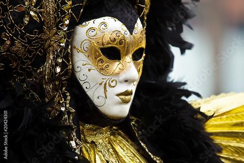 Carneval Venice - 20424301