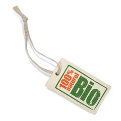 Bio étiquette 01