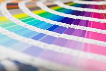 pantone colors  2