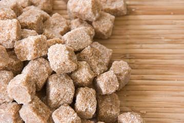sucre de canne 2
