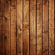 wood texture with natural patterns