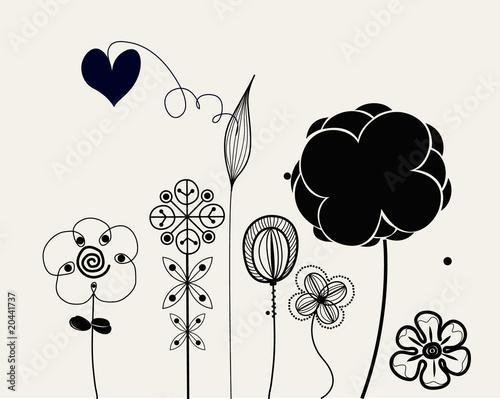 flower © DouDou