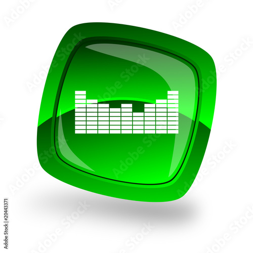 sound internet icon