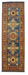 Passatoia kazak
