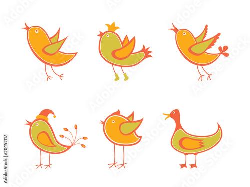 """u9ce5u985e""]剪贴画动物动物园可爱的嘴图形好的娱乐孤立小的小鸡"